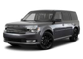 Compare The 2016 Dodge Journey Vs. 2016 Ford Flex | Moss Bros ... 1957 Dodge Pickup Truck Youtube 1316 Dodge Ram 1500 Rear Bumper W Led Nettivaraosa 57 2008 Hemi Car Spare Parts D100 Sweptside Pickup F1301 Kissimmee 2017 3500 1996 For Mudrunner Used Parts 2003 Quad Cab 4x4 47l V8 45rfe Auto Sale Classiccarscom Cc1143576 Truck Realworld Classic Trucking Hot Rod Network 4 Sale Resort Collector Cars And Trucks C Series Wikipedia Unfinished Business Truckin Magazine