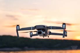 DJI's Excellent Mavic 2 Pro Is $150 Off For Verge Readers - The Verge Dji Mavic Pro Quadcopter Combo Cn001 Na Coupon Price Rabatt 70956 86715 Gnstig Kaufen Mit Select Coupons And Pro 2 Forum Mavmount Version 3 Air Platinum Spark Tablet Holder Zoom Osmo Tello More On Flash Sale Best Christmas 2018 Drone Deals 100 Off Or Code 2019 10 Off Coupons For Care Refresh Discount Codes Get Rc Drone And For Pro Usd 874 72866 M4d Xm4d M4x Review The To Buy