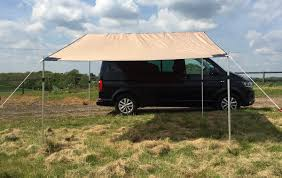 2.5m Extension For Halvor Awning | Outhaus UK Olpro Loopo Campervan Awning Tamworth Camping Buy Inflatable Awnings For And Motorhome Top Brands At Kampa Travel Pod Midi Air L Freestanding Drive Away Cubus Annex Driveaway Awning Campervans Ebay Fiamma F45l Titanium Case Caravan Driveaway Obi Leisure Motorhome Coon Breeze Xl Inflatable Driveaway Awning Fit Up To Camper Van Even More Chrissmith The Converts For Quality Free Delivery