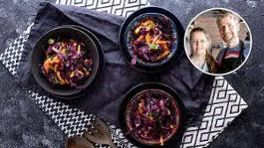 die küche brennt rezepte lecker schnell und einfach