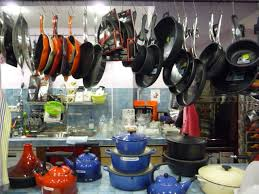 boutique ustensile cuisine cucinotto vivre à berlin