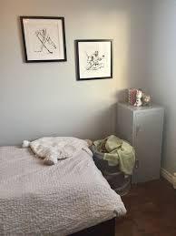 chambre d h e alsace 51 best chambre garçon images on bedroom decor