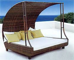 Outdoor Chaise Lounge Chair Patio Pool Deck Folding Lounger Inside Chairs Interiors In Designs 7