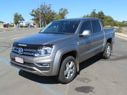 Volkswagen Amarok V6 Review - Why Should You Buy? - The Car Guy 1970 Volkswagen T2 Double Cab German Cars For Sale Blog 1963 Busvanagon Pickup Truck For Sale In Nashville Tn 1971 Vw Vantruck Youtube New Pickups Coming Soon Plus Recent Launch Roundup Parkers 2017 Amarok Is Midsize Lux Truck We Cant Have 2014 Canyon Review Taro Wikipedia Theres An Awesome In The Us But You 1959 Classiccarscom Cc1173569 Crafter_flatbeddropside Trucks Year Of Mnftr 1988 Cc1106782