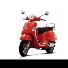 Vespa Scooter Bikes Price 2018 Latest Models Specifications