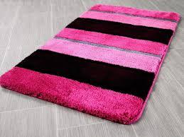 bei teppichversand24 guenstige badteppiche und