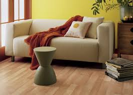 vinyl flooring houston premium vinyl floors vbaf houston tx