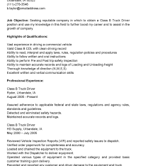 Literarywondrous Resume Format Drivers Job For Driver In India Dubai ... Ryder Commercial Truck Leasing Semi Senior Vice President Of Sales Joins Women In Trucking Board Bushmania Driver Job Description For Resume Roddyschrockcom Continues Investment And Growth Strategy With Purchase Hill Ryders Solution To The Truck Driver Shortage Recruit More Women Is New Truckmonitoring Technology Safety Or Spying On Drivers Speeds Toward Selfdriving Future The Star Helps Customers Improve Fuel Efficiency Retention Rental Coupons Best Resource Tg Stegall Co Traing Scholarships Sage Driving Schools