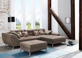 وهج مقتصد ملاوي kleine couchgarnitur