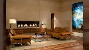 100 Denver Four Seasons Residences