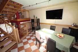 barn cottage zwingenberg aktualisierte preise für 2021