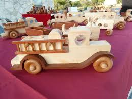 download making wooden toys pdf plans free