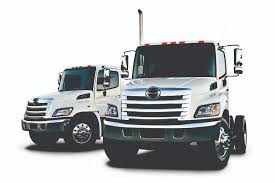 Young Hino | 500 North Main Street, Layton, UT. 84041 Hino Genuine Parts Nueva Ecija Truck Dealers Awesome Trucks Sel Electric Hybrid China Manufacturers And Hino Adds Five More Deratives To Popular Mcv Range Ryden Center Commercial Medium Duty Motors Canada Light Dealer Hudaya 2018 Fd 1124500 Series Misc Vic For Sale Fl 260 Jt Sales Dan Bus Authorized Dealer Flag City Mack Used Suppliers At Hinowatch Expressway