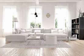 bodenfliesen wohnzimmer modern caseconrad