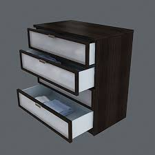 ikea hopen 4 drawer dresser sale price dimensions dresser design