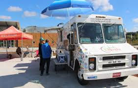 El Kimchi: Fun Fusion On Wheels - The 828 Asheville Food Park To Offer Yearround Food Desnation Social Sunshine Sammies Trucks Roaming Hunger Truck Festival Coming Outlets The Souths Best Southern Living Meals On Wheels Benefit This Saturday Find Your Favorite Third Annual Truck Shdown Set For April 2 Vieux Carre Taste And See Belly Up 12 Photos 21 Reviews Brookings Sd Official Website Vendor License Dish That Won The Yelp