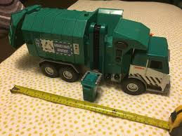 Find More Tonka Mighty Motorized Side Loader Garbage Truck For Sale ... 15 Best Garbage Truck Toys For Kids October 2018 Top Amazon Sellers Buy Tonka Climbovers Vehicle And City Dump 2 Pack In Tonka Mighty Motorized Front Loading 1799 Pclick Mighty Motorized Ebay Assorted Target Australia Rowdy Wwwtopsimagescom Town Sanitation 72 Interactive Classic Online At The Nile Ffp Open Box Walmartcom Funrise Toysrus Coolest Sale In 2017 Which Is