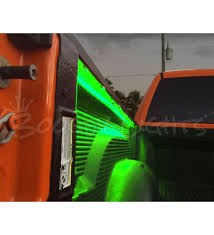 Truck Bed LED Light Kit - Multi Color (8' Bed) - Boogey Lights Best Truck Bed Lights 2017 Partsam Amazoncom Genuine Ford Fl3z13e754a Led Light Kit Rear Rugged Liner F150 With Cargo Without How To Install Cabin Switch Youtube Fxible Strip Truck Bed Lights F150online Forums 8 White Rock Pods Lighting Xprite 60 2 Strips Rail Awning Truxedo Blight Tonneau System Free Shipping 200914 Ingrated Full F150ledscom Magnetic Under The Lux Systems Led For Of Decor Kit Chevyoffroading