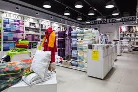 magasin linge de maison magasin linge de maison drap housse deux personnes direct literie