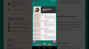 How To Change The Default Values title Of Resume Templates - Resume Builder  App Tutorial This Is Why Free Resume Realty Executives Mi Invoice And Creddle 8 Cheap Or Builder Apps App Design Adobe Xdsketch Freebies On Student Show Cv Maker Pdf Template Format Editor For Online Enhancvcom The Best Fast Easy To Use Try Create A Perfect Now In Pin Ui Ux Designs Ireformat Guide How Do Automated Formatting Web V2 By Rikon Rahman 30 Examples Creative Gallery Popular