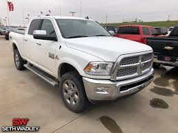 Used 2017 Ram 2500 Laramie 4X4 Truck For Sale In Pauls Valley OK ... 2007 Dodge Ram 2500 59 Cummins Diesel 4x4 Mega Cab 4wd 1 Owner For Buyers Guide The Catalogue Drivgline 2016 Nissan Titan Xd Diesel Review And Test Drive With Price 1999 Dodge Ram 4x4 Priscilla Quad Cab Long Bed Laramie Slt Custom Trucks For Sale In Lakeland Fl Kelley Truck Center 1993 250 Fj Cruiser Diesel For Sale Toys Toyota Cversion Ford Pickup Regular Cab Short Bed F350 King New Sale Edmton Ab Aeos Electric Semi Will Go On In 2019 Aoevolution 05