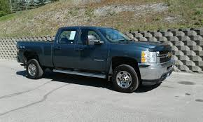 Palmer - 2013 Vehicles For Sale Truck 4 Wheel Drive Best Image Kusaboshicom 12 Offroad Vehicles You Can Buy Right Now 4x4 Trucks Jeep Chevy Beautiful Lock Haven Used Chevrolet New For 2014 Nissan Suvs And Vans Jd Power Cars Pickup Trucks To Buy In 2018 Carbuyer Gas Mileage Magnificent Pickup With The 4wheel Toyota Of Toyota Tundra Trd F Buying Guide Consumer Reports Video Ford Raptors Revolutionary Terrain Management System Whats The Difference Between Fourwheel And Allwheel Wheel Archives 10 Rc