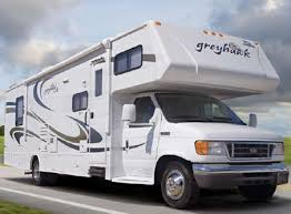 Jayco Class C Motorhome Floor Plans by House Plans And Home Designs Free Blog Archive Motor Home