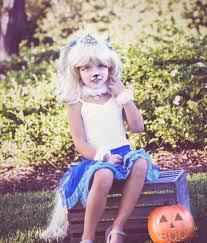 Palace Pets Pumpkin Soft Toy by Palace Pet Cinderella Dog Pumpkin Halloween Costume Tinker Tot