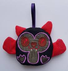 Embroidery Ideas For Halloween - Vampire Bat Zipper Purse - Sweet Pea Blaze Truck Cartoon Monster Applique Design Fire Blaze And The Monster Machines More Details Embroidery Designs Pinterest Easter Sofontsy Monogramming Studio By Atlantic Embroidery Worksappliqu Grave Amazoncom 4wd Off Road Car Model Diecast Kid Baby 10 Set Trucks Machine Full Boy Instant Download 34 Etsy