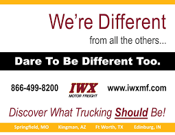 Pin By IWX Motor Freight On Cdl Driver   Pinterest   Employment ... Super Service Driving Course Grand Rapids Mi Youtube Forunners Coent Page 9 Truckersmp Forum Used Semi Trucks Trailers For Sale Tractor Metro Boston Good Ride Today 282 Bike Forums All Products Zen Cart The Art Of Ecommerce Hard Ride Transport Kingman Az Trucking Tcp_12262013 By Shaw Media Issuu Driver Shortage Alarm Tnsiams Most Teresting Flickr Photos Picssr John Christner Trucking Westboud I40 East Kingman Pin Us Trailer On Lease In Kansas City Pinterest