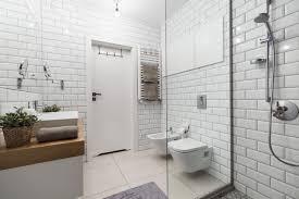 wc frisch wie ihr kleines badezimmer größer wirkt