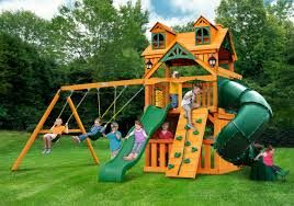 Tips: Outdoor Playset | Outdoor Playsets | Outdoor Cedar Playsets Backyard Discovery Dayton All Cedar Playset65014com The Home Depot Woodridge Ii Playset6815com Big Cedarbrook Wood Gym Set Toysrus Swing Traditional Kids Playset 5 Playground And Shenandoah Playset65413com Grand Towers Allcedar Playsets Amazoncom Kings Peak Monterey Playset6012com Wooden Skyfort