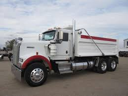 Dump Truck For Sale: Kenworth W900 Dump Truck For Sale Cowboy Cadillac Mini Kw Haulers Peterbilt Pick Ups Dump Trucks For Sale Truck N Trailer Magazine Tow Salekenwortht880 Lcg 20fullerton Canew Car Great West Kenworth Greatwest Ltd East Bound And Down 1981 W900a Used Ari Legacy Sleepers Day Cab For Coopersburg Liberty 2013 Kenworth T660 Truck For Sale Youtube Forsale Central California Sales Sacramento Daycabs