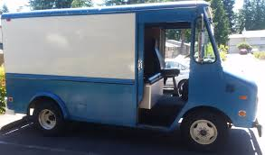 Roast My 1975 Grumman Olson : RoastMyCar 2000 Grumman Olson Wkhorse Grumman Olsen Food Truck Mobile Kitchen For Sale In Texas American Resto Mods Summit Racing Team Up For Rutledge Woods 1949 1987 Gmc Kurbmaster Delivery Truck Item Dw9566 S 1989 Spartan Pumper Used Details 1996 P3500 Olson 12 Step Van Sale Youtube Chevrolet Llv Postal The Is A Li Flickr 1964 Charlie Chips Delivery Kurb Vanside This Why Were Fat A Mrealtoronto Blog 78 2002 25 Chevy Near West Palm Beach 3d Model Bare Metal Cgtrader Cars New York