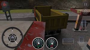 Rough Truck Simulator 3D - Free Download Of Android Version | M ... Indonesian Truck Simulator 3d 10 Apk Download Android Simulation American 2016 Real Highway Driver Import Usa Gameplay Kids Game Dailymotion Video Ldon United Kingdom October 19 2018 Screenshot Of The 3d Usa 107 Parking Free Download Version M Europe Juegos Maniobra Seomobogenie Freegame For Ios Trucker Forum Trucking