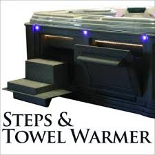 Towel Warmer Bed Bath Beyond by 16 Towel Warmer Bed Bath Beyond 17 Best Images About