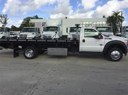 24-Hour Sears Auto Towing Los Angeles 24 Hour Towing In Minnesota Light Medium Heavy Duty Trucks Home Dons Transport Tow Truck Roadside New Nevada Law May Save You Hundreds Of Dollars Taft Ca Emergency Assistance Or Service Orlando Hour Towing Wwwnatalrebuildcom Montgomery County 2674460865 Dunnes Charlotte Queen City North Carolina Most Important Benefits Hour Towing Service Sofia Comas Truck Hrs Stock Vector Illustration Emergency 58303484 Services Dial A Sydney