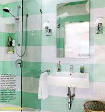 Bathroom: Bathroom Paint Colors New Small Bathroom Paint Color Ideas ... Bathroom Materials Bath Designs And Colors Tiles Tubs 10 Best Bathroom Paint Colors Architectural Digest 30 Color Schemes You Never Knew Wanted Williams Ceiling Finish Sherwin Floor White Ideas Inspiration Gallery Sherwinwilliams Craft Decor Tiles Inspirational Brown For Small Bathrooms Apartment Therapy 5 Fresh To Try In 2017 Hgtvs Decorating Design Use A Home Pating Duel Restroom Commerical Restrooms Design