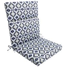 Gray Chair Cushions – Tanand Hide