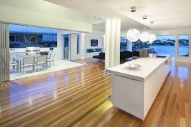 kitchen flooring ideas for your home allstateloghomes