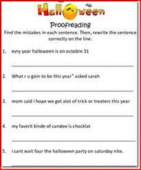 Halloween Multiplication Worksheets 3rd Grade by Language Arts 3rd Grade Worksheets Free Worksheets Library