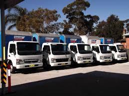 100 Thrifty Truck Rentals Hire Bus Hire In Wickham NSW 2293 Australia Whereis