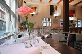 en ville trattoria winebar gelsomino reutlingen