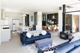broadgates road granit architects moderne wohnzimmer homify