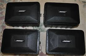 Lot Of 4 BOSE 102 Surface Mount Speakers And Brackets Online ... 2017altimabose_o Gndale Nissan How Bose Built The Best Car Stereo Again Is Making Advanced Car Audio Systems Affordable Digital Amazoncom Companion 2 Series Iii Multimedia Speakers For Pc Rear Door Panel Removal Speaker Replacement Chevrolet Silverado 1 Factory Radio 0612 Pathfinder Audio System Control Gmc Sierra Denali Automotive 2016 Cadillac Ct6 Panaray Gm Authority Bose Speakers Graysonline To Maxima Front 1995 1999
