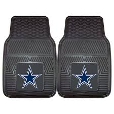 Car Mats - Auto Accessories - The Home Depot Best Car Floor Mats 28 Images The What Are The Weathertech Laser Fit Auto Floor Mats Front And Back Printed Paper Car Promotional Valeting 52016 Ford F150 Armor Heavy Duty By Rough Lloyd Classic Loop Best For Cars Trucks Store Custom Top 10 In 2017 Vorleaksang Awesome 2018 Jeep Grand Cherokee Measured Mt Bk Pro Z Metallic Proz Itook Co Image Is Loading 14 Rubber Of Your