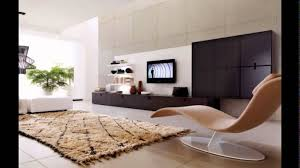 Average Cost To Replace Living Room Carpet Rug Size