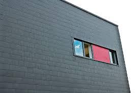 flat roof tile fiber cement slate look garsdale marley eternit