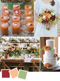 Original Wedding Ideas All About Themes For