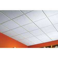 Styrofoam Ceiling Panels Home Depot by Best 25 Usg Ceiling Tiles Ideas On Pinterest Modern Ceiling